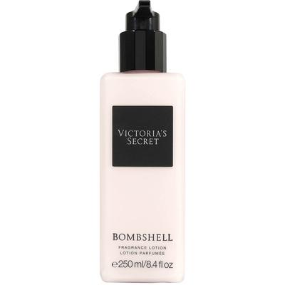 Victoria s Secret Bombshell ️乳液  2116