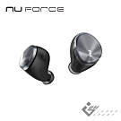 NuForce BE Free6 真無線藍牙耳機