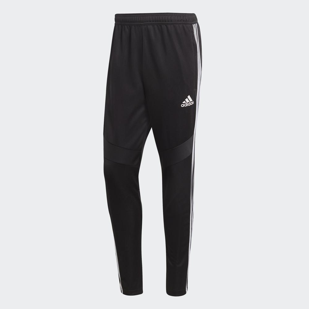 adidas 運動長褲 男 D95958
