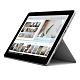 微軟 Surface Go 2 (4425Y/4G/64G) (不含鍵盤、筆) product thumbnail 2