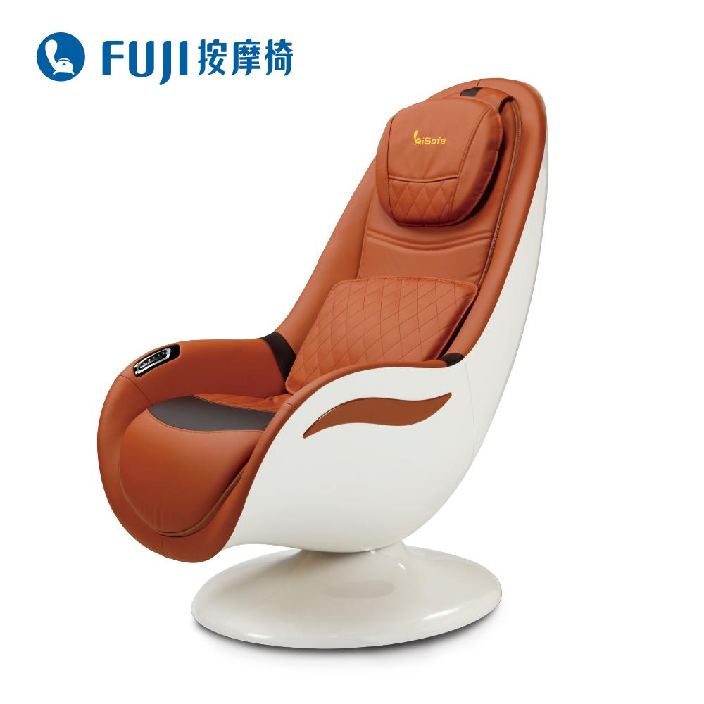 FUJI按摩椅 愛沙發按摩椅 FG-906(原廠全新品) product image 1