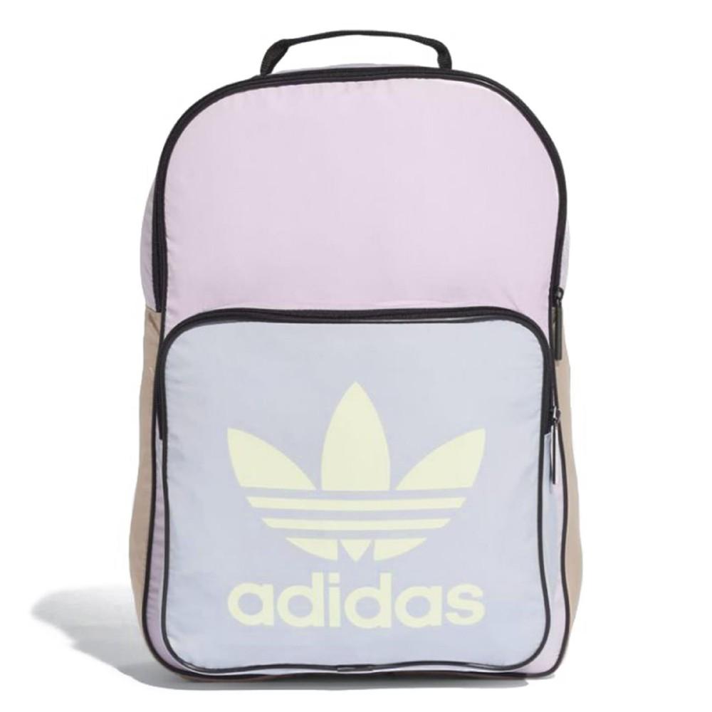 adidas 後背包 Backpack Girls 女款