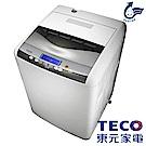 TECO東元 8公斤定頻洗衣機W0838FW