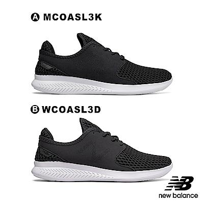 New Balance跑鞋_COAS