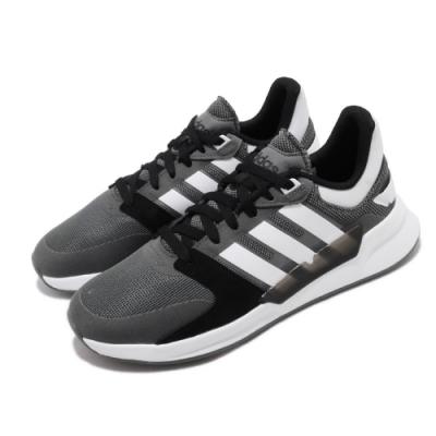 adidas 休閒鞋 Run 90s 運動 復古 男鞋