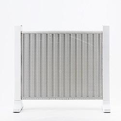 嘉儀電膜式電暖器KEY-M700