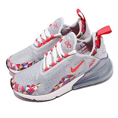 Nike 休閒鞋 Air Max 270 CNY 男女鞋