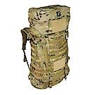 J-TECH 遠征-III背包-B款(背包本體)-美國多地迷彩MC