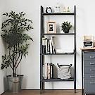 完美主義 收納櫃/置物架/四層/A型(2色)-60X35X148