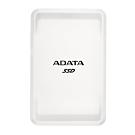 威剛 SSD SC685 1TB(白) 外接式固態硬碟