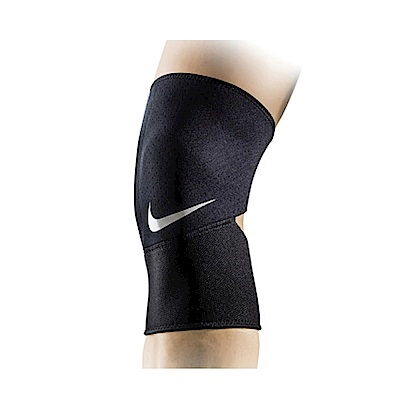Nike 護膝 Patella Knee Sleeve 男款