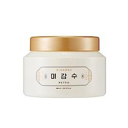 THE FACE SHOP 丰米水活-卸妝霜