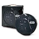 迪士尼星際大戰綜合餅乾禮盒(230g)