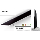 Sony 索尼 FW-43BZ35 43吋 4K HDR 商用顯示器