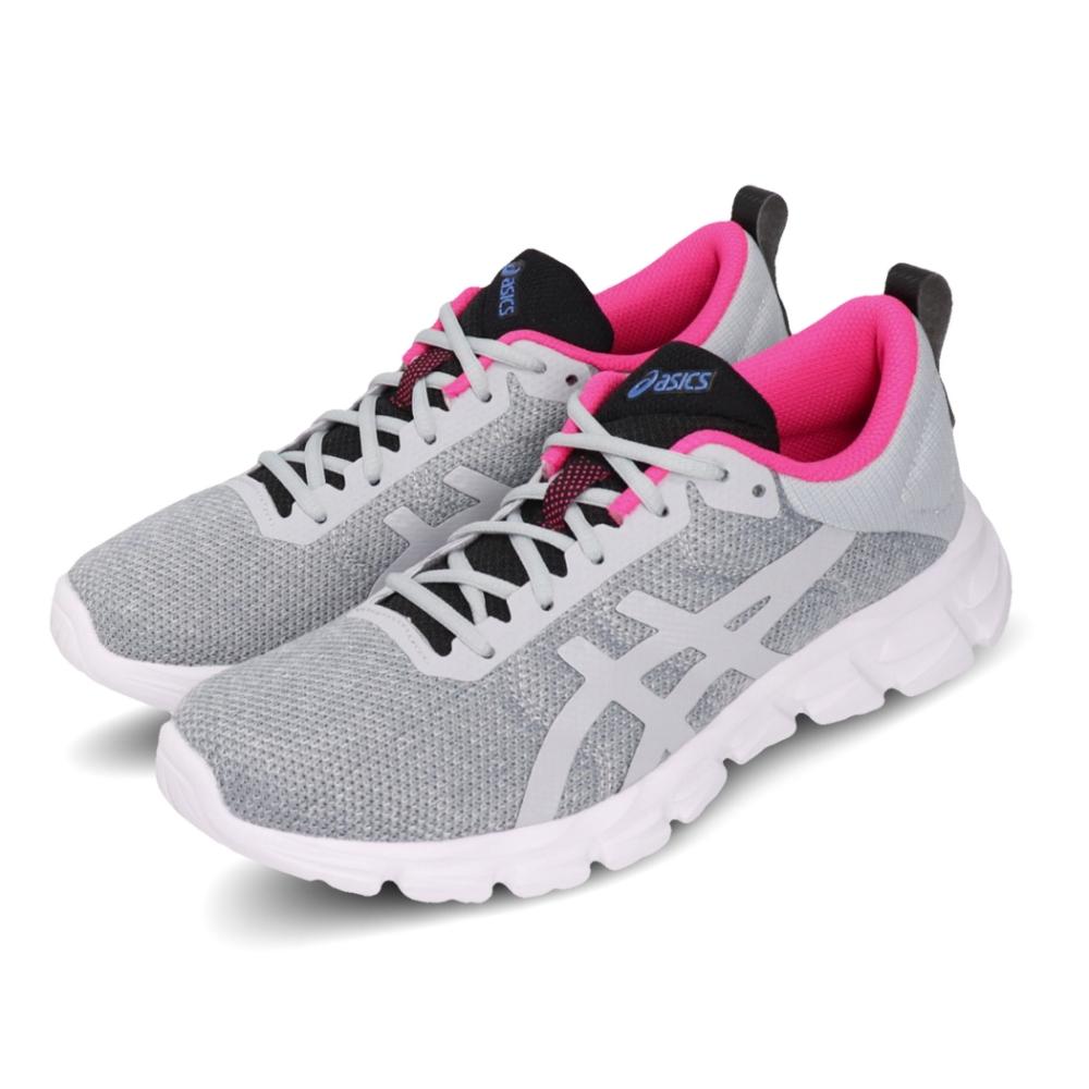 Asics 慢跑鞋 Gel-Quantum Lyte 女鞋 @ Y!購物