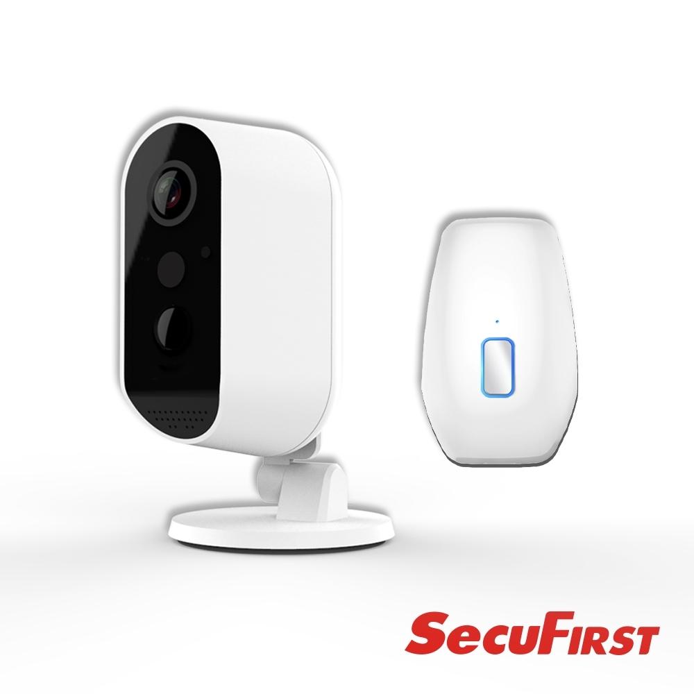 SecuFirst SAPP-T1A移動式無線遠端監控攝影機