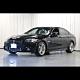 美國原廠認證 2016 BMW 528i Sedan product thumbnail 1