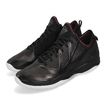 Asics 籃球鞋 Glide Nova FF 襪套 男鞋