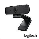 羅技 C925e HD網路攝影機