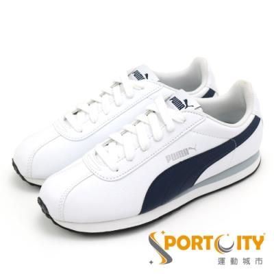PUMA Turin 男女休閒鞋 36011622