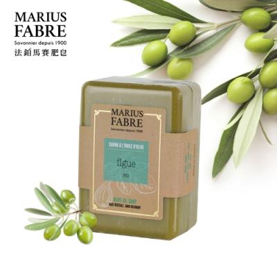 法國法鉑-橄欖草本皂-150g/顆