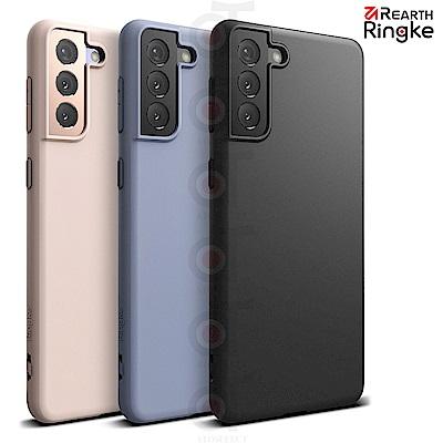 【Ringke】三星 Samsung Galaxy S21+ / S21 Plus Air S Case 纖薄手機保護殼