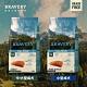西班牙 Bravery 焙菲力 無穀狗飼料 4KG 鮭魚 成犬 高蛋白 天然 犬飼 狗糧 product thumbnail 2
