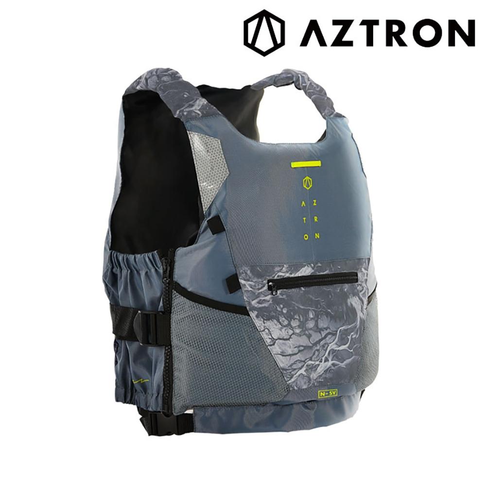 Aztron 男浮力背心 N-SV 2.0 AE-V501 L-2XL