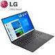 【LG 樂金】Gram 16Z90P 16吋筆電-黑色(i7-1165G7/16G/1TB+512G SSD/16Z90P-G.AA78C2/特仕版) product thumbnail 1