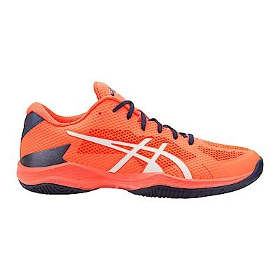 ASICS V-Swift FF 排球鞋 TVR492-734