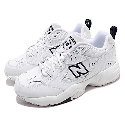 New Balance 休閒鞋 WX608WTD  男女鞋