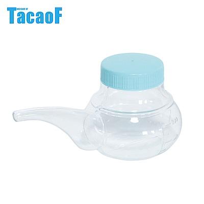 日本TacaoF幸和-餵藥壺