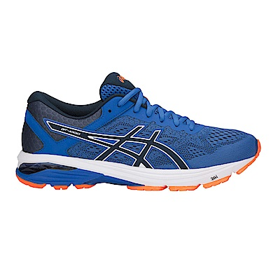 ASICS GT-1000 6 (2E) 男慢跑鞋 T7B0N