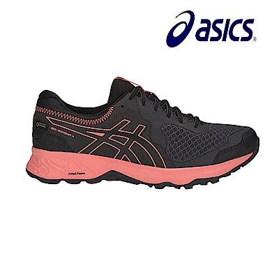 Asics GEL-SONOMA 4 G-TX 女慢跑鞋1012A191-020