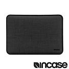 Incase ICON Sleeve Mac Pro 13吋(USB-C) 保護套-石墨黑