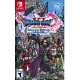 勇者鬥惡龍 XI S 尋覓逝去的時光–Definitive Edition  Dragon Quest XI Echoes of an Elusive Age S - NS Switch 中英日文美版 product thumbnail 2