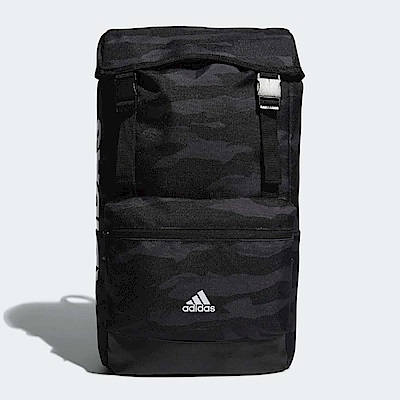 adidas後背包Camo Fup35 Backpack