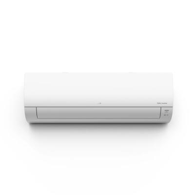 LG樂金 雙迴轉變頻空調 旗艦冷暖型 LS-22DHP 室外機+室內機  送基本安裝