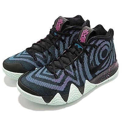 Nike 籃球鞋 Kyrie 4 EP 運動 男鞋