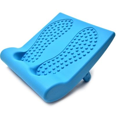 腳底按摩拉筋板(雙面用)台灣製造 拉背器-(快)