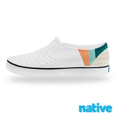 native MILES 男/女鞋-夏日微風