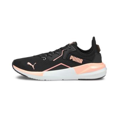 【PUMA官方旗艦】Platinum Metallic Wns 訓練運動鞋 女性 19377305