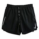 Nike FLX STRIDE-運動短褲-男
