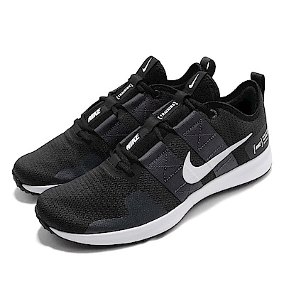 Nike Varsity Compete TR 男鞋