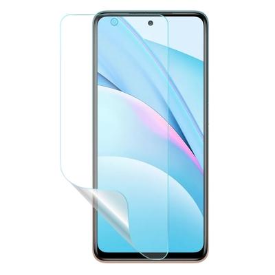 o-one大螢膜PRO Xiaomi 小米10T Lite 5G 滿版全膠螢幕保護貼 手機保護貼