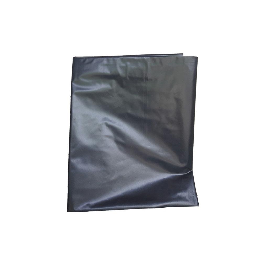 紅龍大黑垃圾袋96*110cm約196張約25公斤1袋