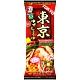 ITSUKI 東京醬油風味拉麵(172g) product thumbnail 1