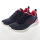 SKECHERS 女運動系列 SKECH AIR DYNAMIGHT-149340NVCL product thumbnail 1