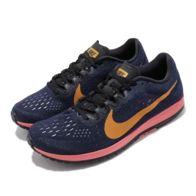 Nike 慢跑鞋 Zoom Streak 6 男鞋