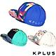 KPLUS PUZZLE Caps設計款挺版騎行小帽 product thumbnail 1